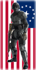 300px-Fo3OA_Real_American_Hero.png