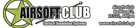 Airsoft Club