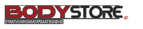 Bodystore.gr