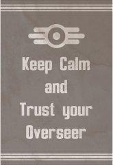 overseer_poster.jpg